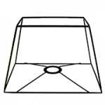 Abat-jour-pyramide-rectangle-inkrée