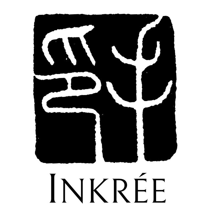 INKRÉE
