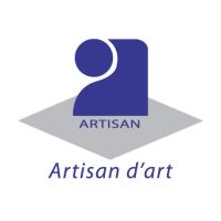 logo-artisan-art-fond-blanc